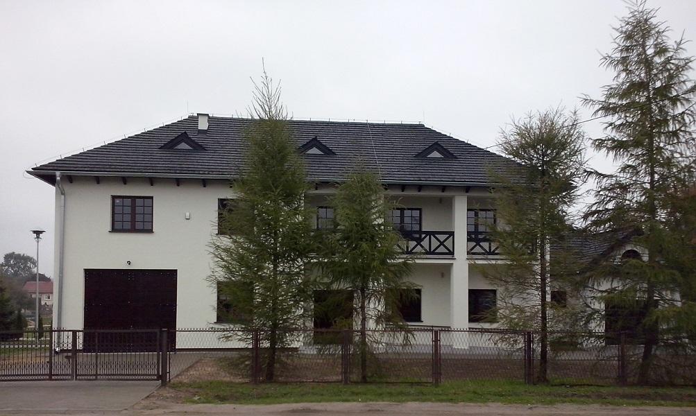 muzeum_etosu_front