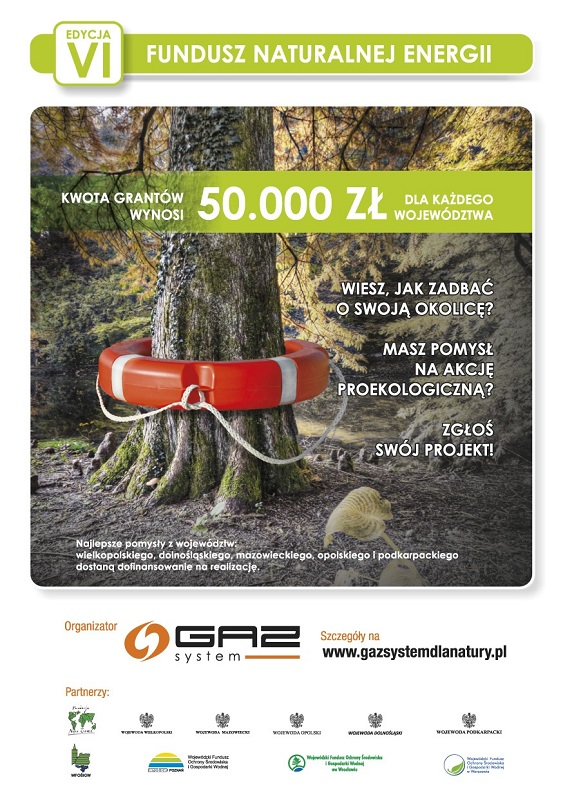 plakat_konkurs _naturalnej_energi