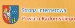 Strona Powiatu Radomskiego