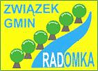 Związek Gmin Radomka