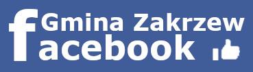 Odnośnik do strony facebook urzędu