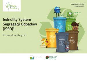 Przewodnik segregacja odpadów